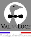 Val de Luce logo
